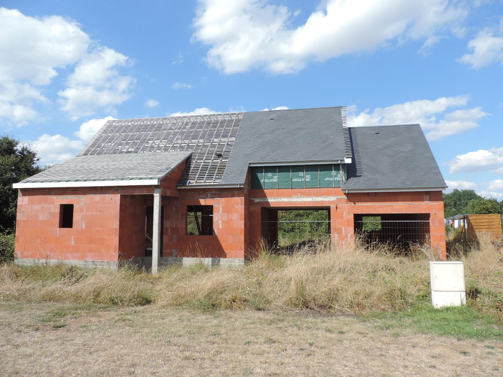 Ventes immobili res avocat du mans ordre des avocats for Avocat construction maison